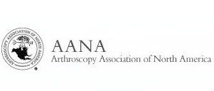 arthoscopy association of north america